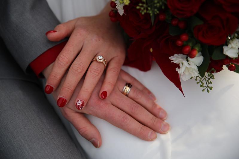 Central Park Wedding  - Regina & Matthew (74).JPG
