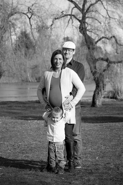 Trout Lake Maternity