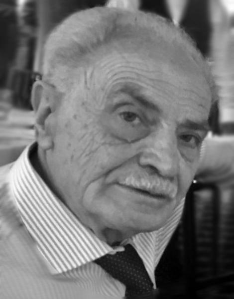 Giuseppe Mariano.jpg