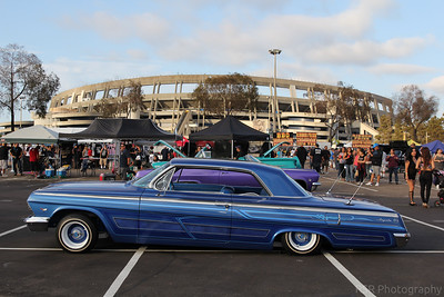 Extreme Autofest San Diego 2014