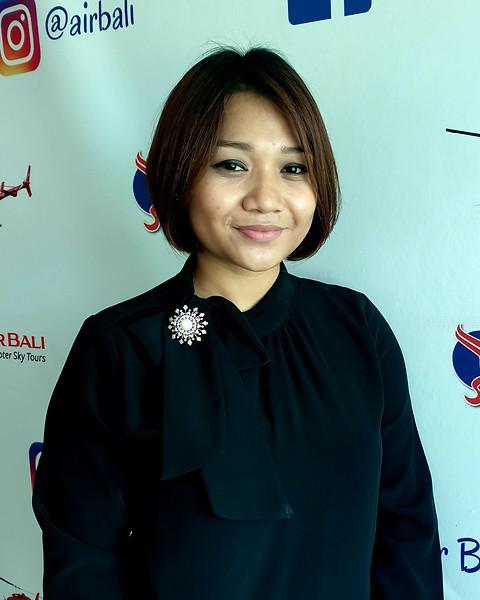 Krisna DewiHAI.jpg