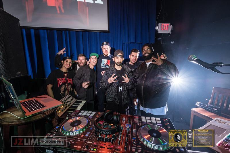 Dre Day 2018-60.jpg