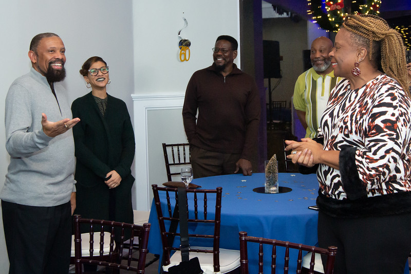2019 12 Willis 60th Bday 018.jpg
