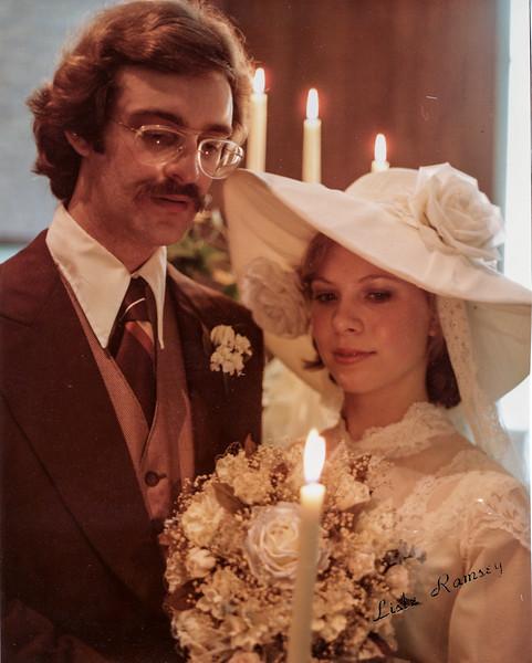 1977-80s Dan-Lisa Gutwein