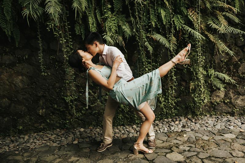 Weeding_Stacy&Fred_280419_Bali190428-93.jpg