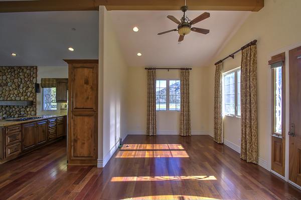 Zumaque Guest House