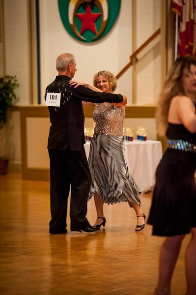 Dance_masters_2016_comp-0621.JPG
