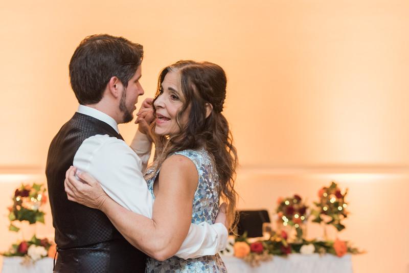 ELP0125 Alyssa & Harold Orlando wedding 1463.jpg