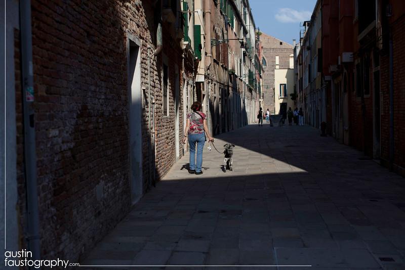 20110815-IMG_0334-2011-08-13-ITALY-Vacationweb.JPG