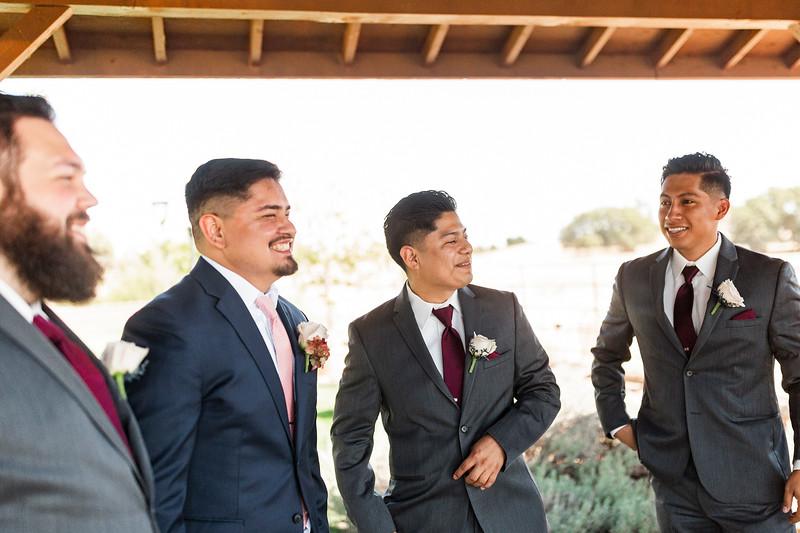 Alexandria Vail Photography Merced, CA Wedding Italy + Raul 1024.jpg