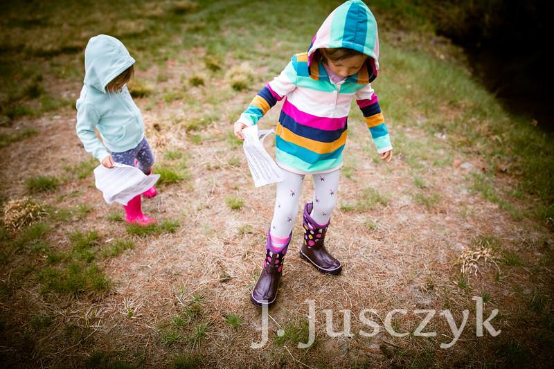 Jusczyk2021-8085.jpg