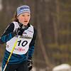 Ski Tigers - Cable CXC at Birkie 012117 154301