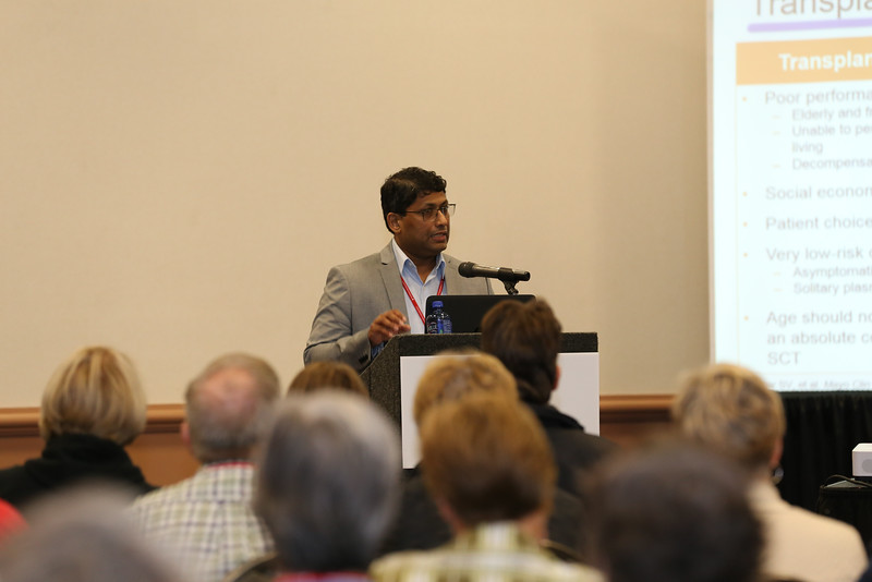 Blood Cancer Conference (183).JPG