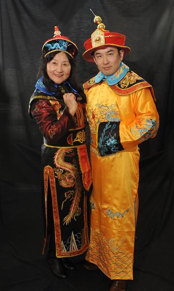 Chinese NY 106.JPG