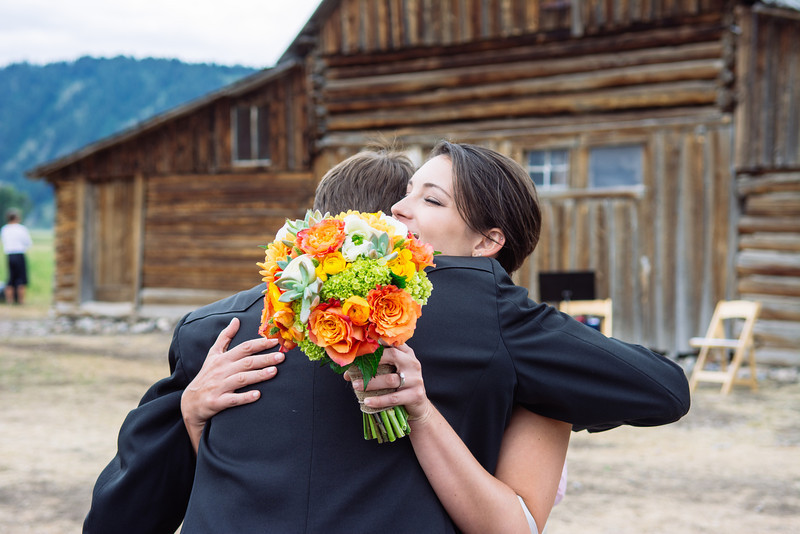 wedding-color-273.jpg