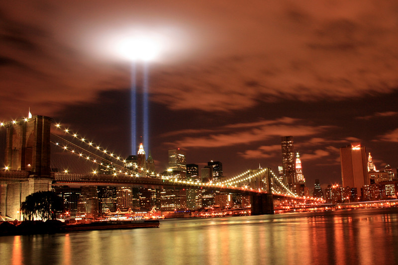 Remembering 9-11 IMG_8199.jpg