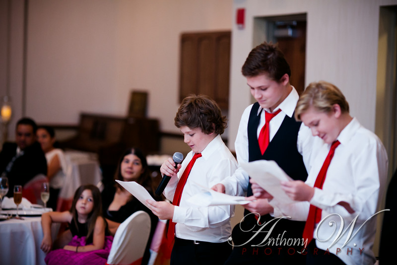 ana-blair_wedding2014-339-2.jpg