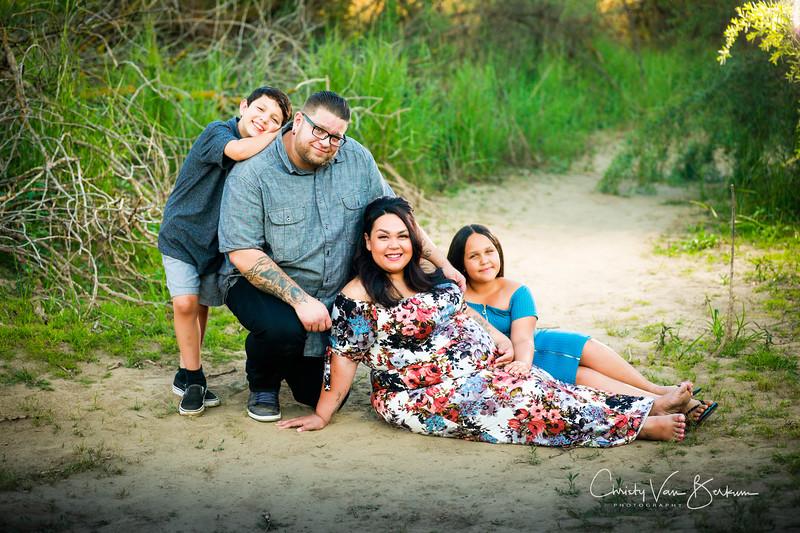 2020_May-Gonzalves-Maternity8179.jpg