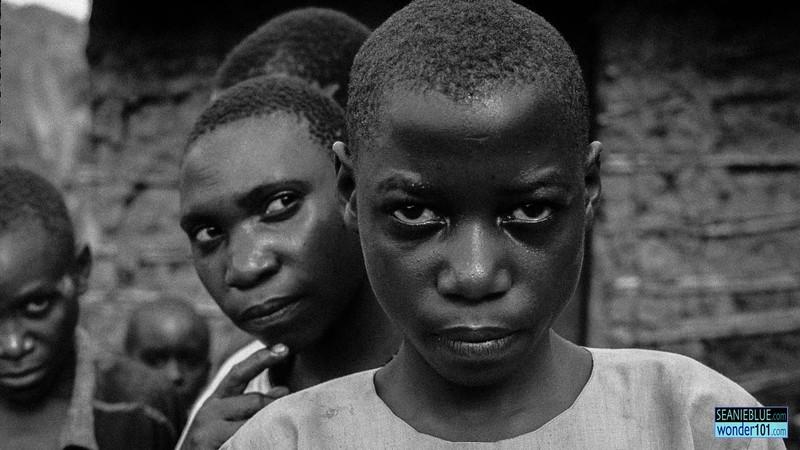 Uganda 1400 40-6.jpg