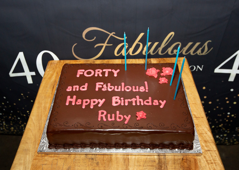2019 10 Ruby Fabulously 40 Birthday 083.jpg