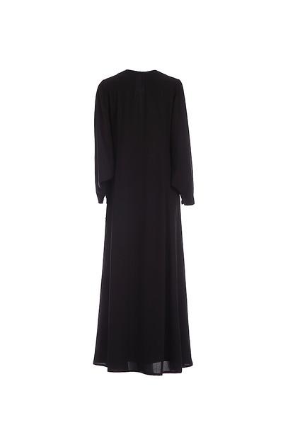 19-Mariamah Dress-0111-sujanmap&Farhan.jpg