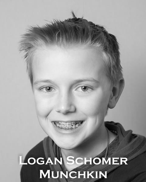 Logan-5936.jpg