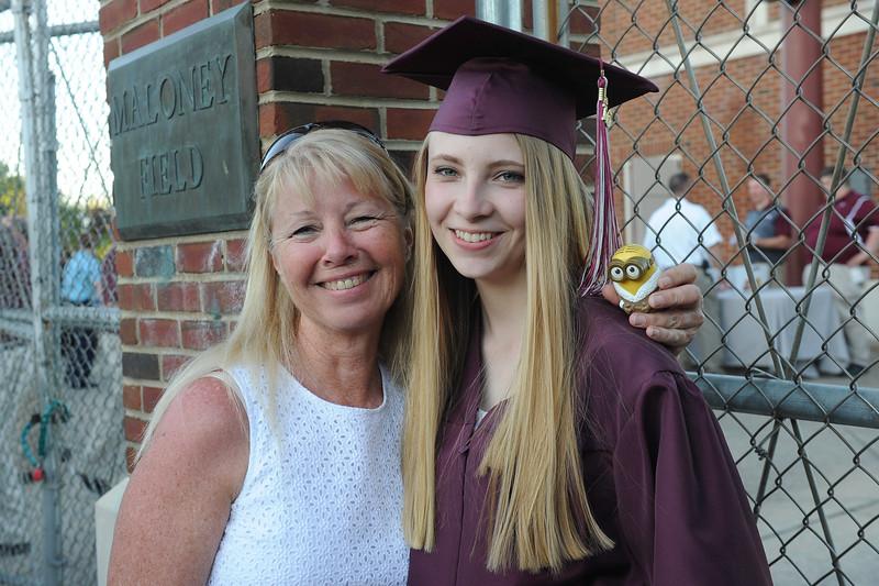 168-abby-graduation.jpg