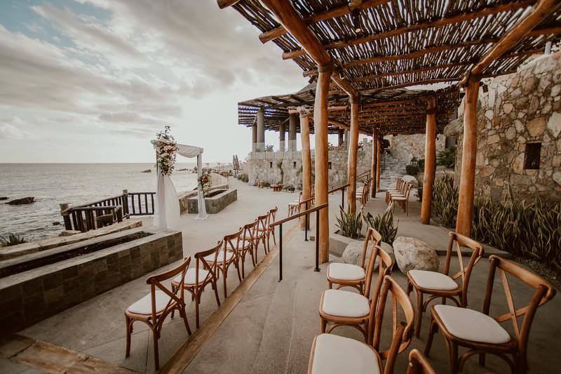 Esperanza_Resort-222.jpg