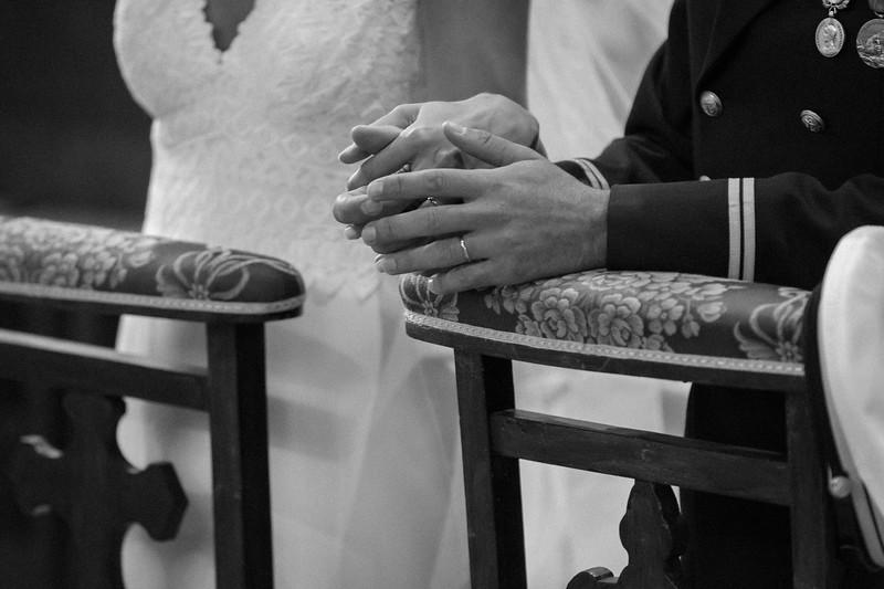 Paris photographe mariage -140.jpg