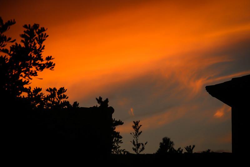 October 26 - Sunset.jpg