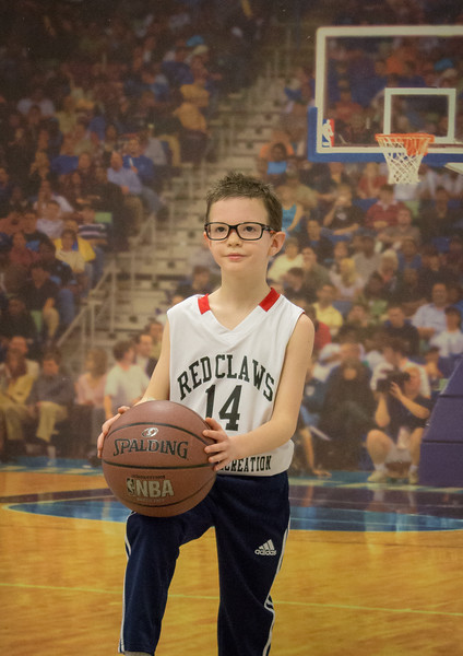 Basketball 2020-124.jpg