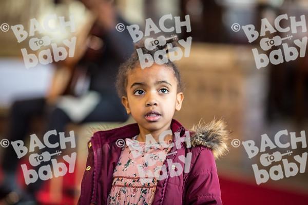 Bach to Baby 2017_HelenCooper_Sydenham-2018-01-17-24.jpg