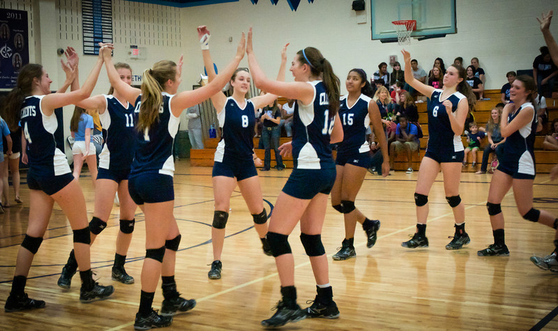 2011 Lady Rangers Volley ball Sr. Night-66.jpg