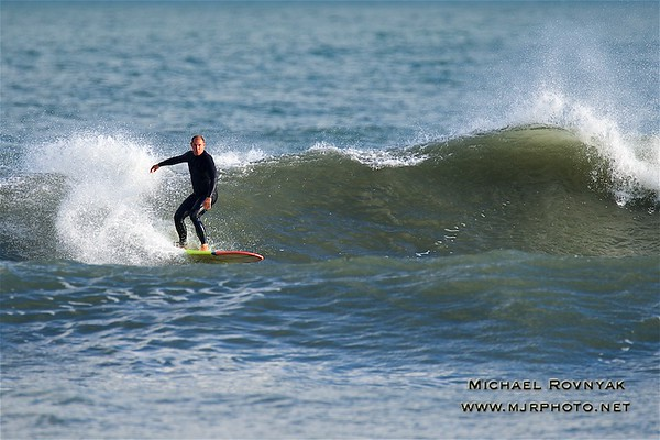 MONTAUK SURF, DAVID P 10.12.19