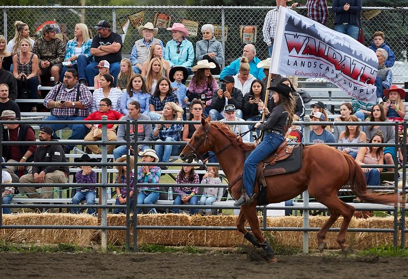 Enumclaw Rodeo 2019 - _15A5338.jpg