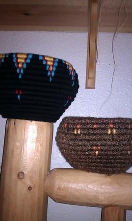 Kathy's Baskets