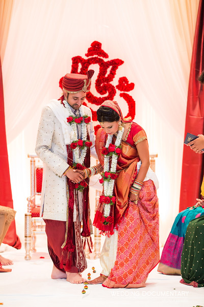 Rajul_Samir_Wedding-570.jpg