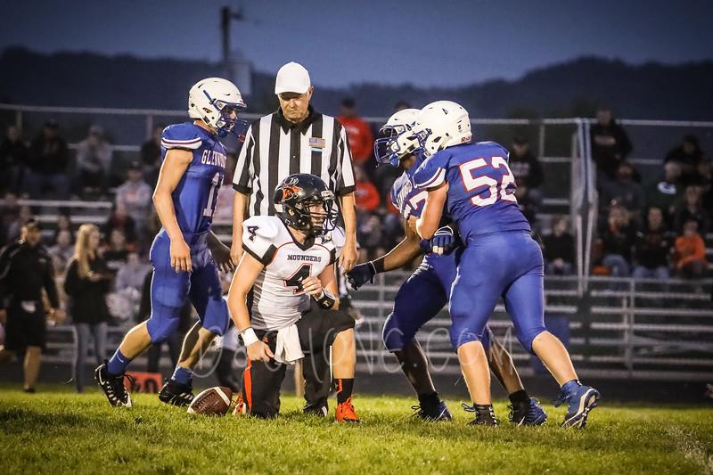 GC Football vs Elk Mound-0941.JPG