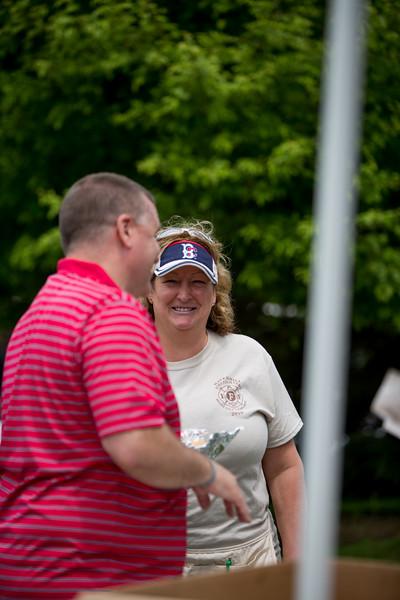 6-3-2016 HFD Golf Tournament 038.JPG