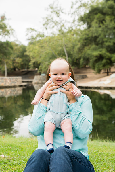 Jen and Chase Family Session - Web-51.jpg