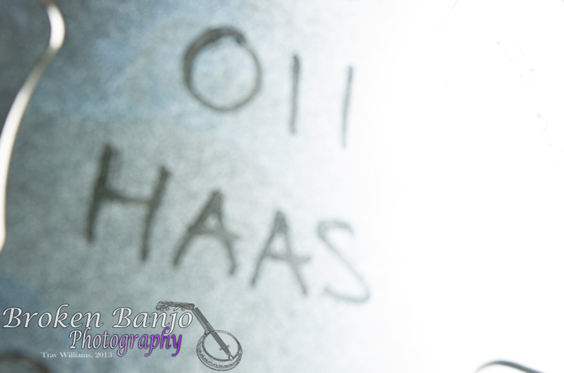 011-Haas