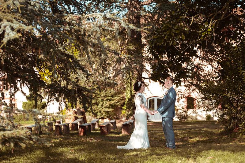Awardweddings.fr_Rebecca and Rob_0735.jpg