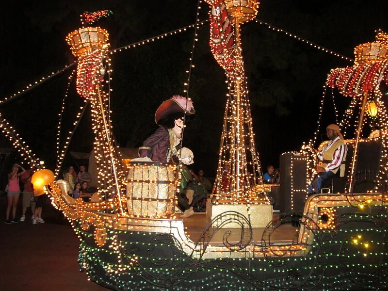 043-Disney2012-112.JPG