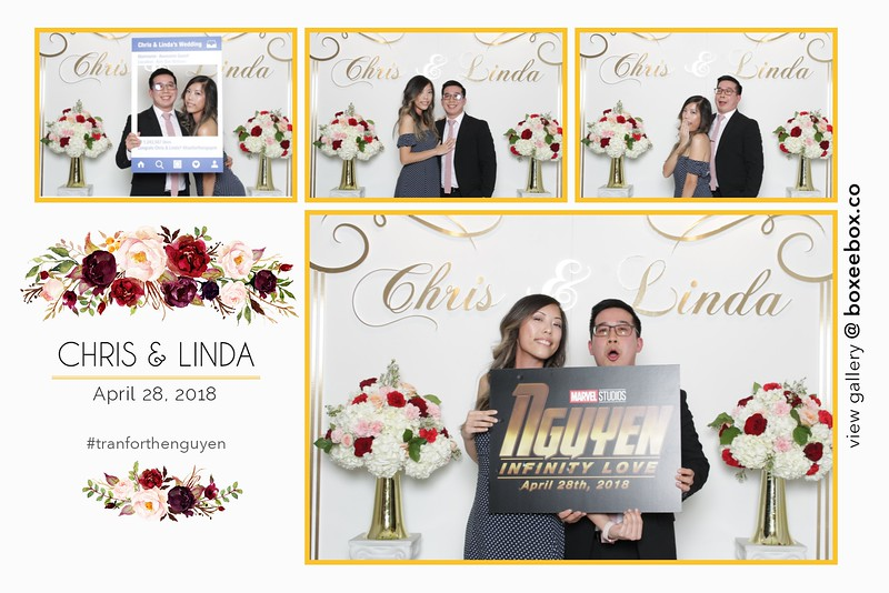 007-chris-linda-booth-print.jpg