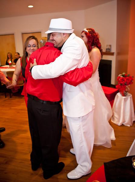Edward & Lisette wedding 2013-178.jpg