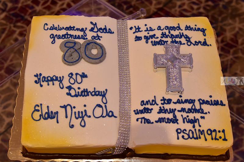 Elder Niyi Ola 80th Birthday 437.jpg
