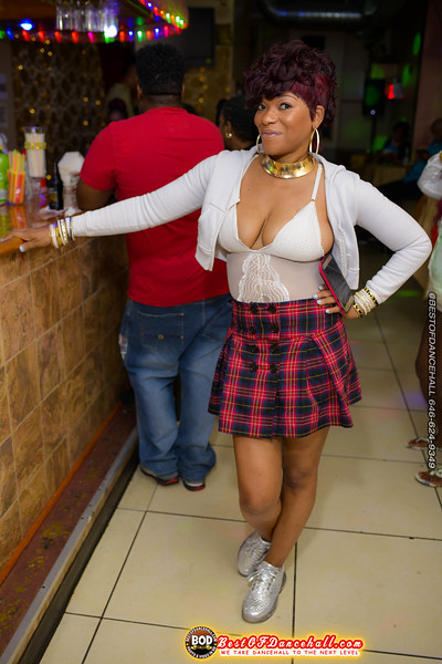 9-1-2019-BRONX-Simone aka Smiley Annual Scool Uniform Affair