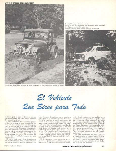 jeep_universal_noviembre_1965-02g.jpg