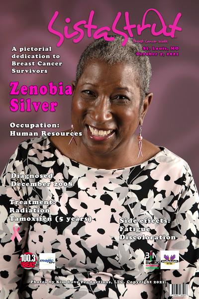 Zenobia Silver.jpg