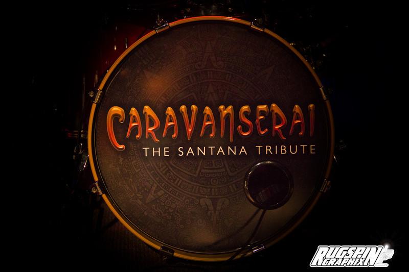 Spotlight 29 Casino_Santana